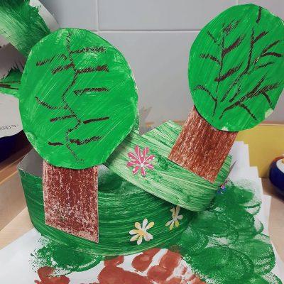 festa-degli-alberi-01
